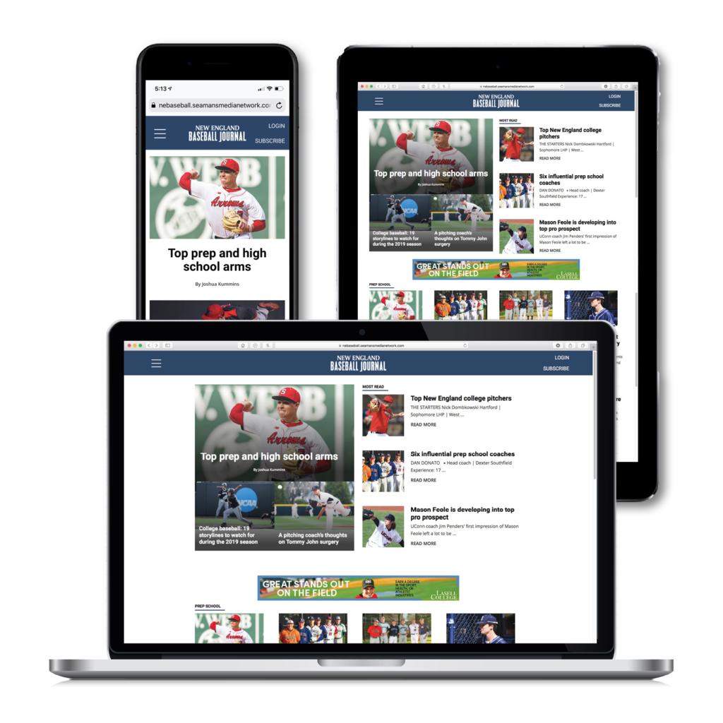 base web subscribe digital