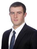 Anthony Prato, UConn