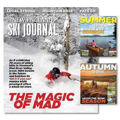 ski web subscribe print